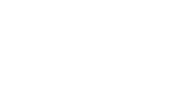 Chiropractic Shelby Charter Township MI Rom Family Chiropractic